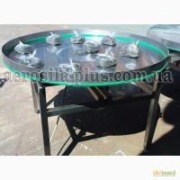 Технологические столы