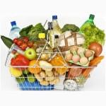 Амбаръ доставка продуктов на дом