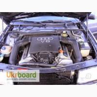 Продам двигатель Audi 3.6 PT 250 л.с. Audi V8 ауди