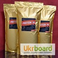 Протеин оптом на развес мешками по 25 кг