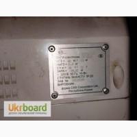 Весы напольные электронные CAS DB-1H бу