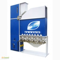 Продам зерноочитительную аэродинамическую машину САД-4 сепаратор зерновой