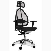 Эргономичные кресла TopStar OPEN ART Limited Германия