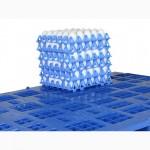 Ящики лотки для перевозки и хранения яиц