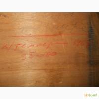 Продам картину Александра Вяткина (подлинник)