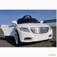 Детский электромобиль Mercedes - Benz М 2188