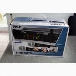 Радіомікрофони Pyle Pro PDWM3375 (UHF)