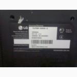 Монитор LG 19EN33S-B