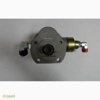 ZBC 12-L Насос рулевого управления 336152153914 на погрузчик UN-053