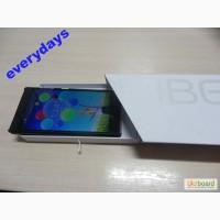 Мобильный телефон Lenovo X2-CU 32gb Black