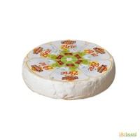 Закупаем сыр Пармезан, Камамбер, Бри, ДорБлю, Шевретт Фрико от 3 тонн каждую неделю