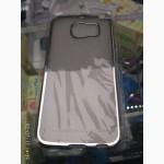Чехол на Samsung S6 G920, защитное стекло Подбор аксессуаров, чехлы, защитные стекла