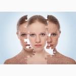 Чистка лица по типу кожи.7 разных методик с учетом особенностей данной кожи