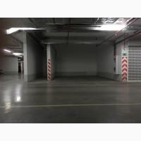 Сдам в аренду парковочное место (бокс на 2 машины) ЖК Гольфстрим, Генуэзская 24-Д