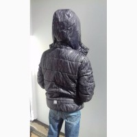 Куртка MEXX новая, мальчик, рост 128 (7-8 лет), 152 (11-12 лет)