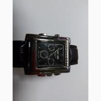 Купити дешево годинник Patek Philippe Geneve, ціна, фото, опис