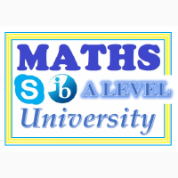 Репетитор Математика Физика Химия на Английском
