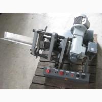 Продам пресс колереточный высечной НТ -04 формат максимальный 160 х160 мм
