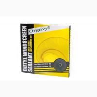 Герметик для фар Orgavyl 4, 57м х 9, 5мм термогерметик