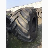 Б/у шины в Одессе для тракторов и комбайнов 650/75R32 и 710/70R42