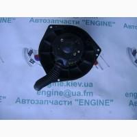 72223SA030 Вентилятор отопителя салона Subaru Forester S11 S12 Impreza G12 G22 моторчик
