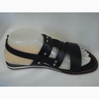 Распродажа турецкой кожаной женской обуви(остатки)