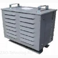 Трансформатор понижающий ТСЗИ-7, 5 кВт 380/ 36 В