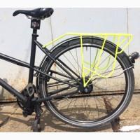 Велобагажник. Багажник для Велосипеда
