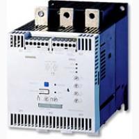 Siemens Устройства плавного пуска SIRIUS 3RW40