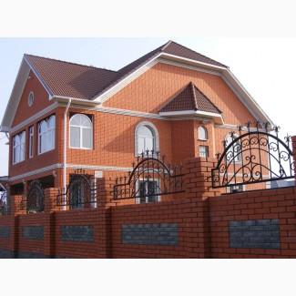 Новый дом Харьков под ремонт