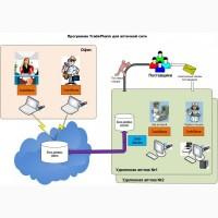 TradePharm 5.3 - автоматизация учета в аптеке