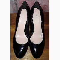Кожаные туфли Carvela, 40-41h