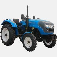 Трактор ДТЗ 4244НЕХ