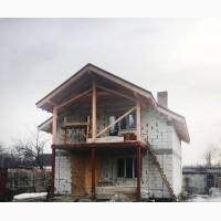 Компания Dom4m – Строительство