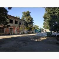 Продам здание 1750м2 на участке 40 соток Василя Стуса / 2 Застава