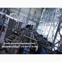 Профилегибочное оборудование
