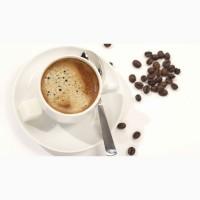 Гадание Киев и вся Украина, гадалка кофейная гуща