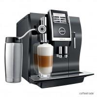 Продам автоматические кофеварки, Киев и область