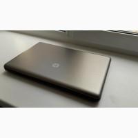 Большой, красивый ноутбук HP 630 (4ядра, батарея 4 часа )