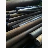 Круги инструментальных и нержавеющих сталей