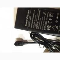 Зарядное устройство Ninebot Plus 58.2 v