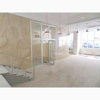 Офис 231 м2 фасадный, отдельный вход и окна. 1 этаж в Киеве