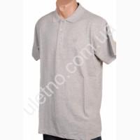 Мужские футболки, майки оптом от 100 грн