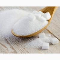 Продам сахар урожай 2018 года свекольный пенсионерам скидка 10%