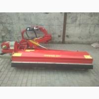 Косилка(косарка) для трактора Seppi m SMO AVS
