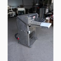 Шкуросъемная машина машина для снятия шкурки Maja ESB 3450