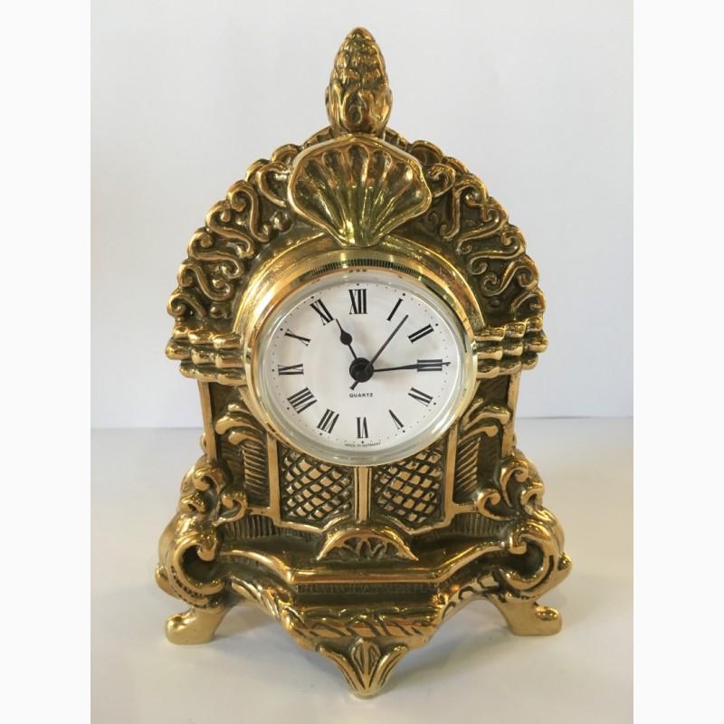 Часы донецк скупка цена ссср ревьюдетектор часы продать на