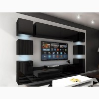 Мебель для гостиной MiroMark