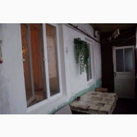 Продам 3-х комнатную квартиру на ул Болгарской