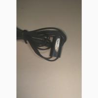 Оригинальные наушники гарнитура Nokia (Microsoft) WH-108